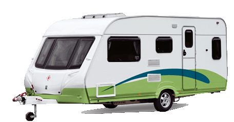 Long Term Caravan Storage Prices